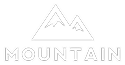 Mountain CMS Logo