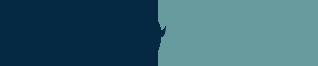 weiohost logo